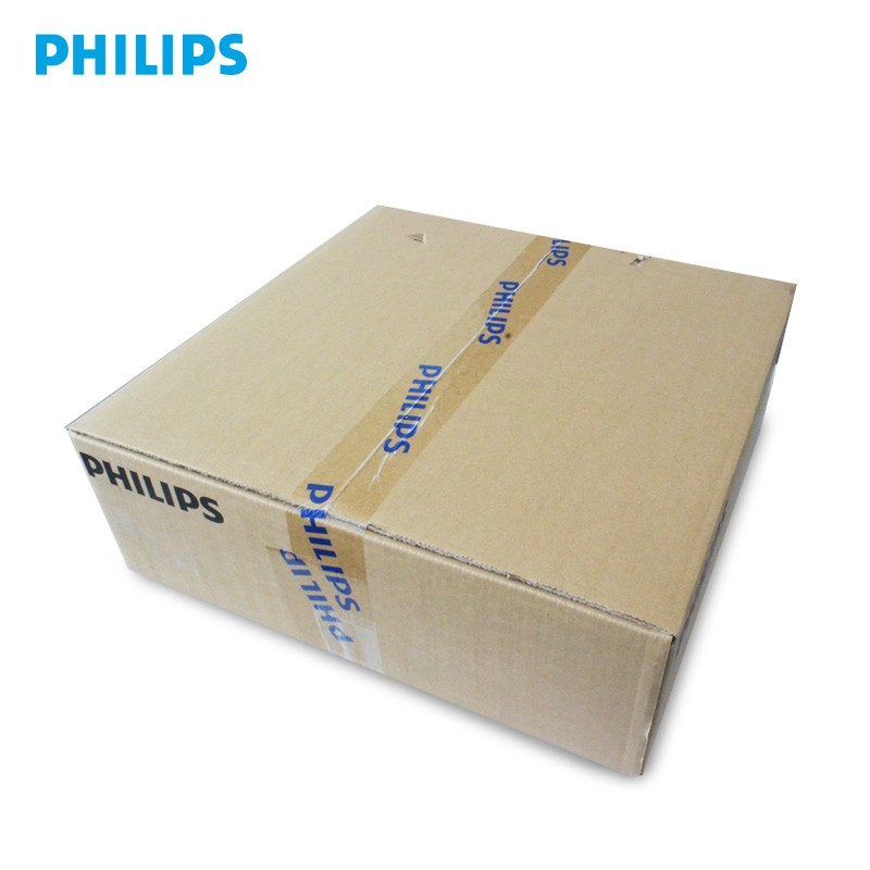 PHILIPS GREEN PERFORM LED HIGHBAY 120W 4000K