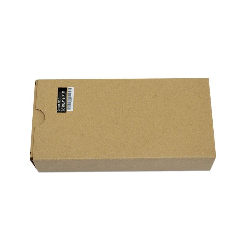 SA GST90A 6.67A 12V without 3pin plug