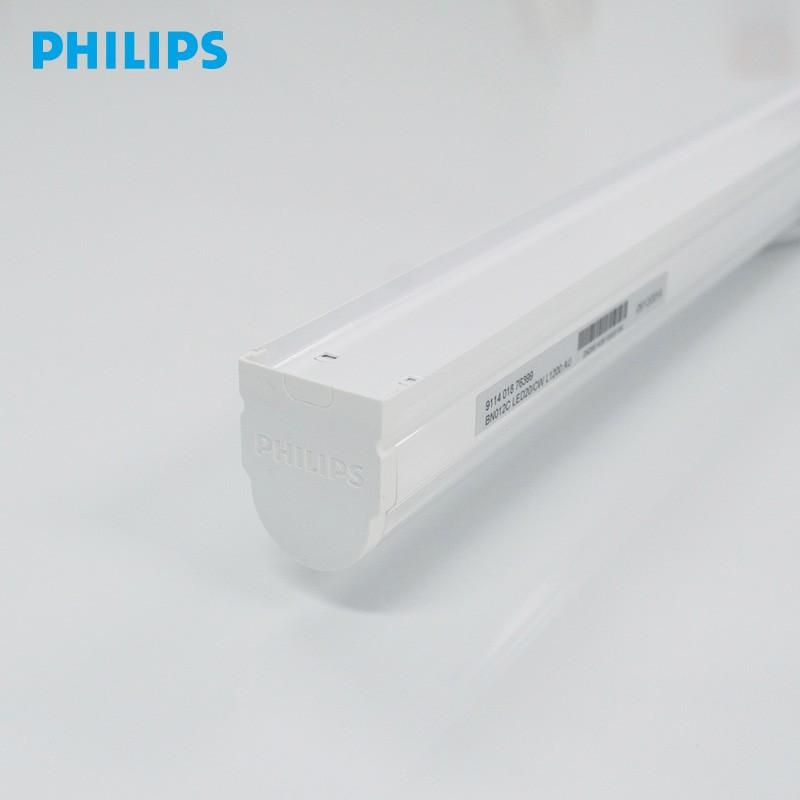 PHILIPS SMARTBRIGHT LED BATTEN 10W 6500K 600MM