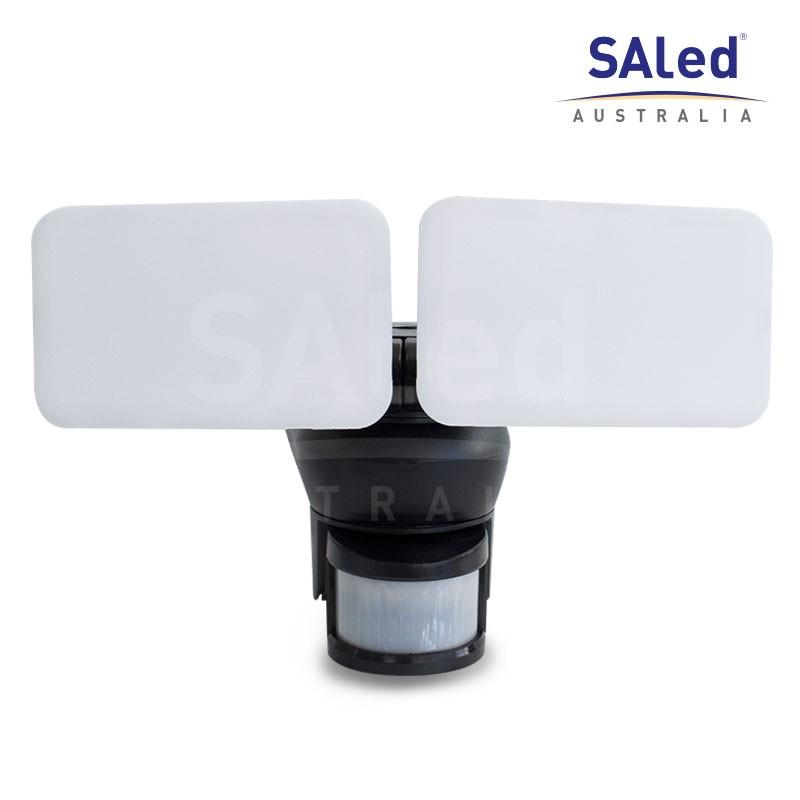 PHILIPS SMARTBRIGHT LED SECURITY LIGHT 30W 4000K